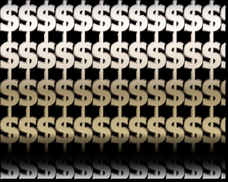 Cifrãos (imagem: Pixabay)