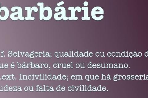 dicio.com.br