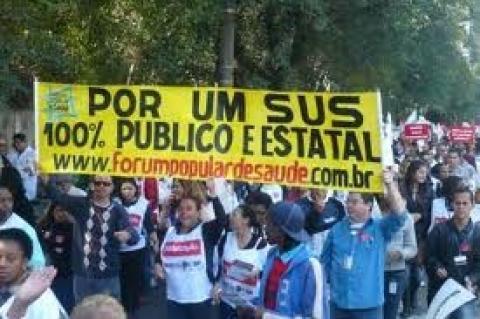 direitossociais.org